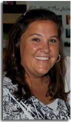 Michelle Sledge - Louisville Mobile Veterinarian Tech